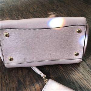 Michael Kors Bags - Michael Kors Purse & Wallet Set